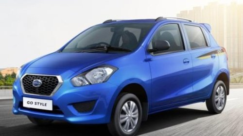 Datsun GO+2018 Review India: Interior, Exterior, Performance, Specs and Prices