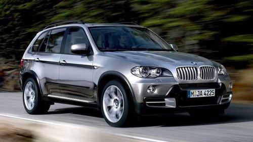 BMW X1 2018 Test Drive Review
