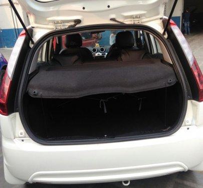Used Ford Figo 1.5D Titanium MT 2011 for sale