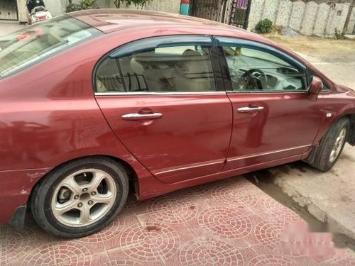 2006 Honda Civic 2006-2010 for sale at low price