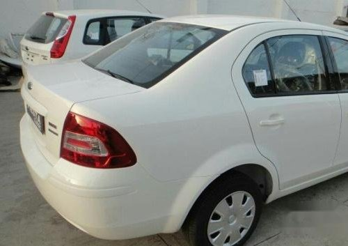 Used Ford Fiesta 1.4 Duratec ZXI 2006 for sale