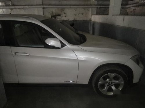 Good as new 2013 BMW X1 for sale