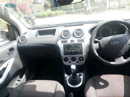 Good as new 2010 Ford Figo for sale