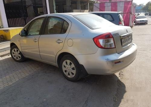 Used Maruti Suzuki SX4 car for sale at low price