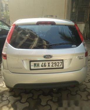 Used Ford Figo car for sale at low price