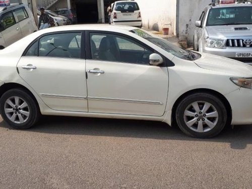 Toyota Corolla Altis 2010 for sale-1
