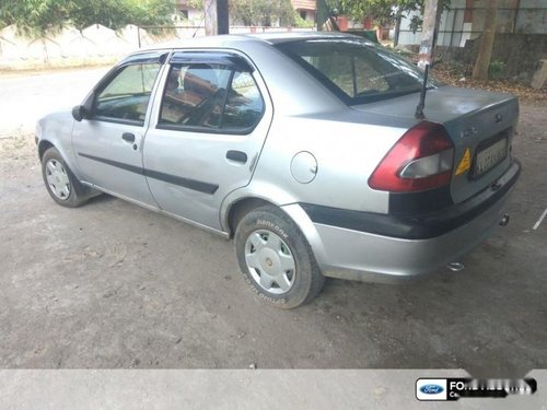 Used 2005 Ford Ikon car at low price-0