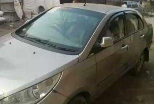 2010 Tata Manza for sale-0