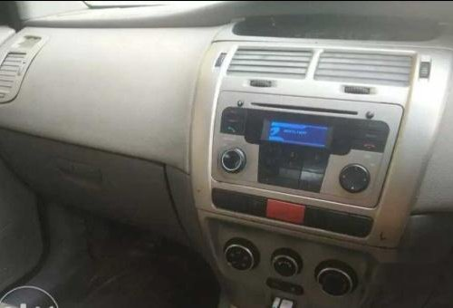 2010 Tata Manza for sale-2
