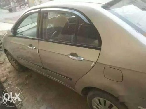 2010 Tata Manza for sale-3