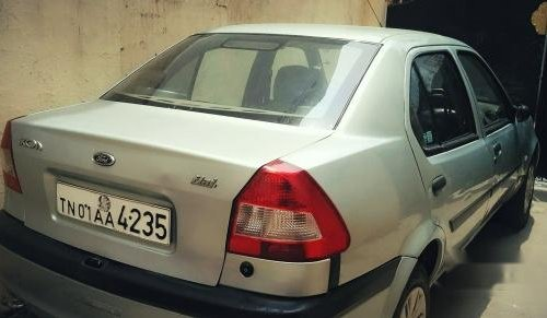 Good 2005 Ford Ikon for sale at low price in Chennai