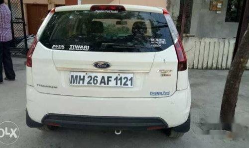 Good Ford Figo 2012 for sale