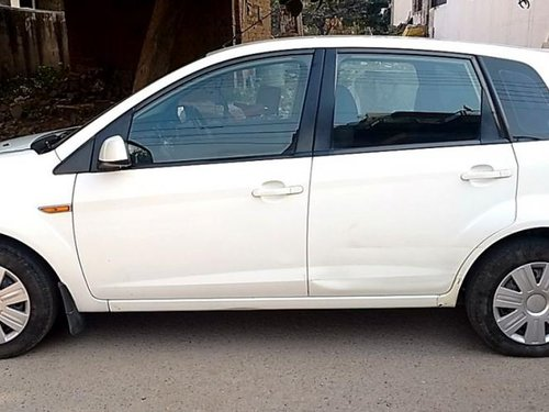 Used 2010 Ford Figo for sale at low price