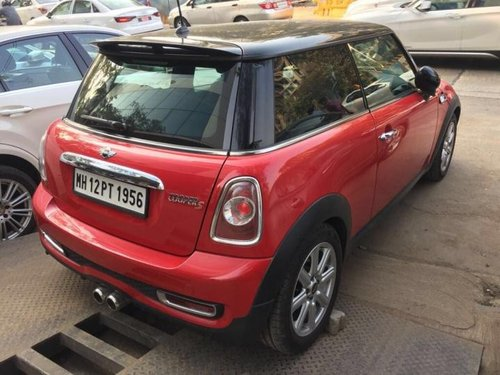 2013 Mini Countryman for sale at low price