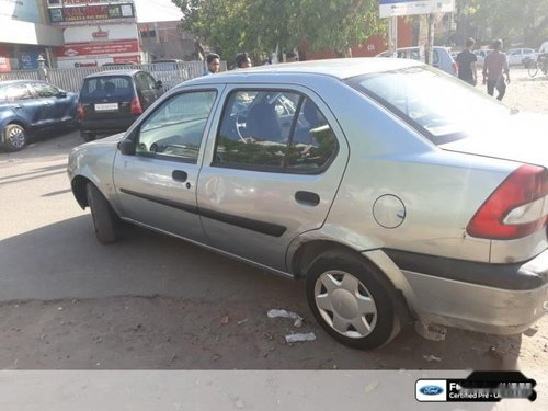 Used 2005 Ford Ikon for sale in best deal