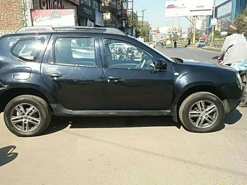 Used Renault Duster 2012 for sale