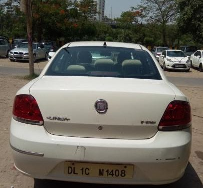 Used 2010 Fiat Linea for sale at low price-0