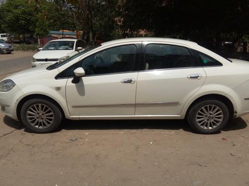 Used 2010 Fiat Linea for sale at low price-6