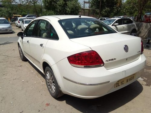 Used 2010 Fiat Linea for sale at low price-8