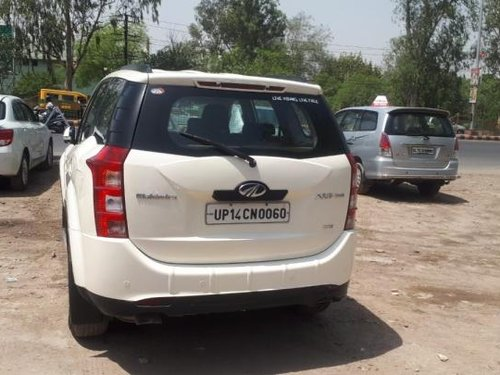 Mahindra XUV500 2015 in good condition for sale