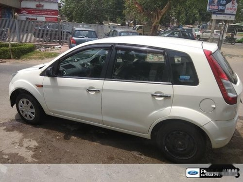 Good condition 2014 Ford Figo for sale