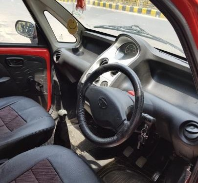 Used 2011 Tata Nano car at low price-5