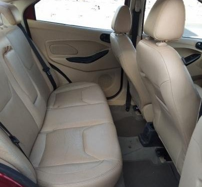 Good as new Ford Aspire 2015 by owner