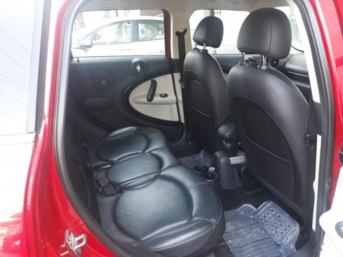 Used 2014 Mini Countryman for sale