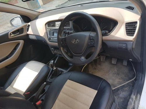 2016 Hyundai Elite i20 for sale at low price