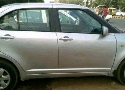 Used 2008 Maruti Suzuki Swift Dzire car at low price in Noida