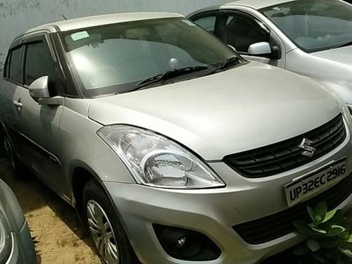 Used 2012 Maruti Suzuki Swift Dzire for sale