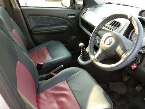 2012 Maruti Suzuki Ritz for sale