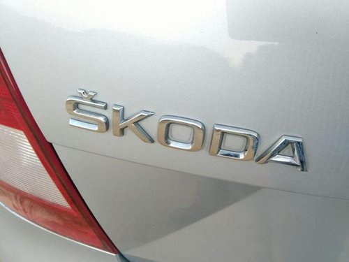 Good as new 2016 Skoda Rapid for sale