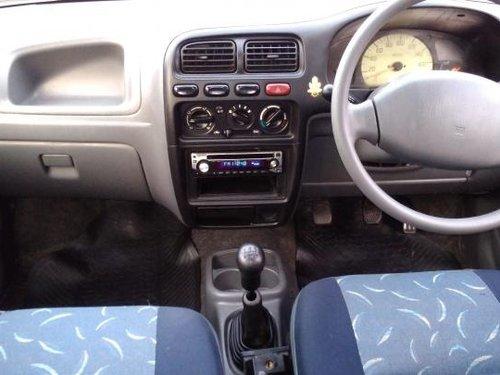 Good as new Maruti Suzuki Alto 2007 by owner