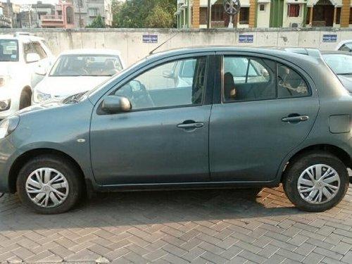 Used Renault Pulse RxL 2012 in Kolkata