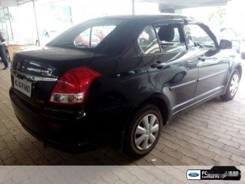 2009 Maruti Suzuki Swift Dzire for sale at low price