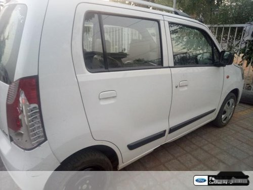 2014 Maruti Suzuki Wagon R for sale at low price-7