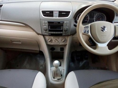 2017 Maruti Suzuki Ertiga for sale at low price