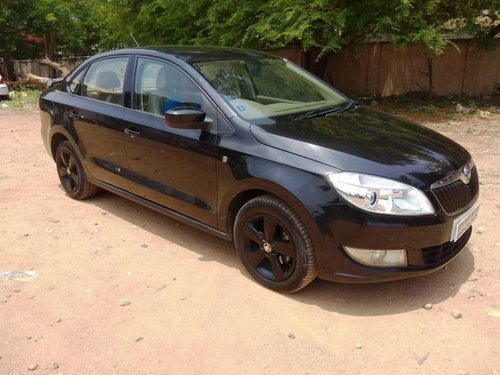 2015 Skoda Rapid for sale at low price