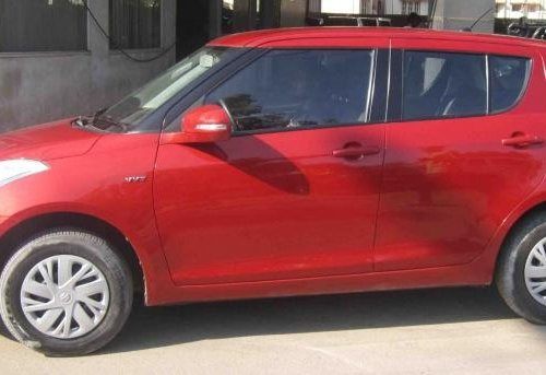 Well-kept 2014 Maruti Suzuki Swift for sale