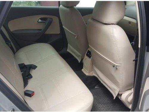 Used Volkswagen Vento 1.5 TDI Comfortline 2014 by owner