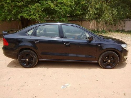 2015 Skoda Rapid for sale at low price-5