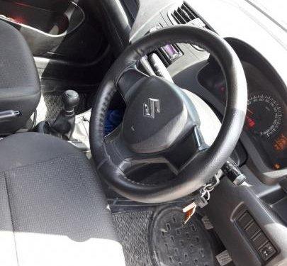 Good Maruti Suzuki Swift 2014 by owner