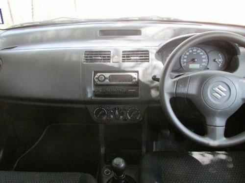 Good as new 2006 Maruti Suzuki Swift for sale