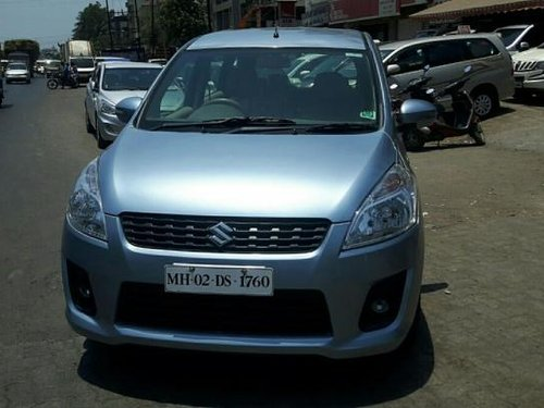 Used 2014 Maruti Suzuki Ertiga for sale at low price