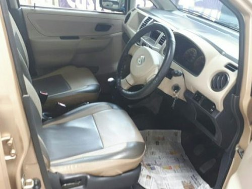 Used 2008 Maruti Suzuki Zen Estilo for sale in Chennai