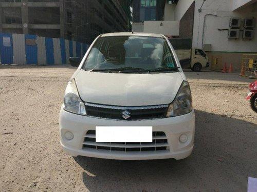 Good as new Maruti Suzuki Zen Estilo 2012 for sale