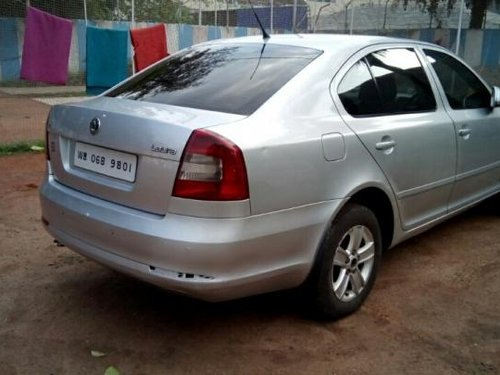 Used 2009 Skoda Laura for sale-2
