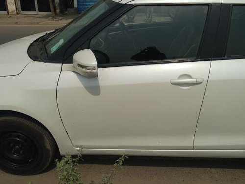 2013 Maruti Suzuki Swift for sale at low price