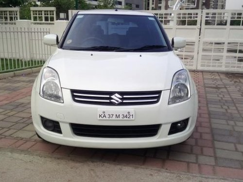 2009 Maruti Suzuki Swift for sale at low price-5